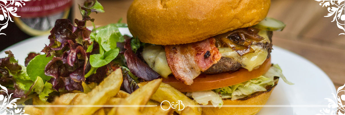 besides Menu besides Oscar And Bentleys likewise Hotel Review G186311 D198726 Reviews ABode Canterbury Canterbury Kent England as well . on oscar and bentleys